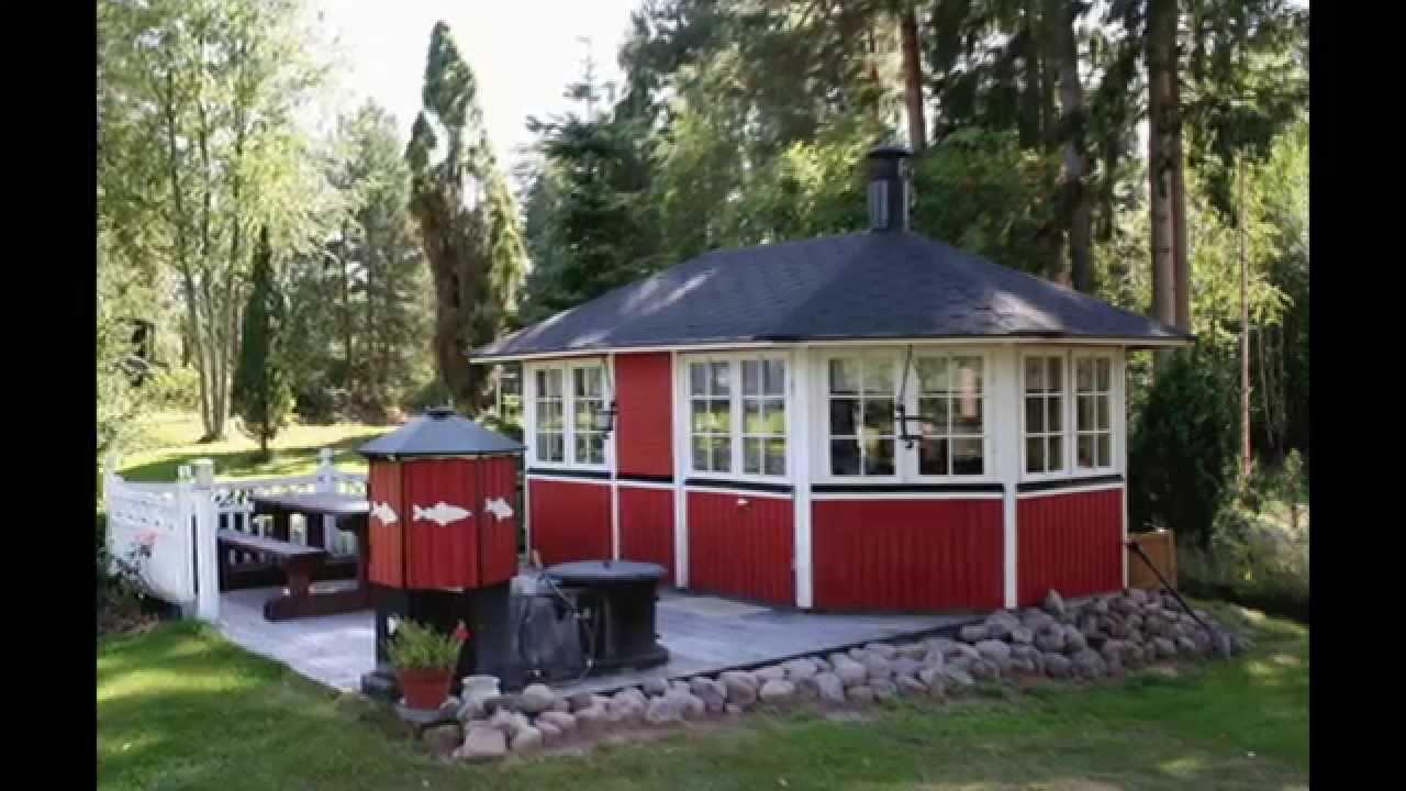 Летняя кухня на даче своими руками.