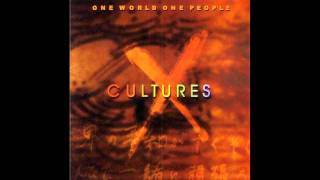 Xcultures - Free Your Mind (Original Mix) ✔