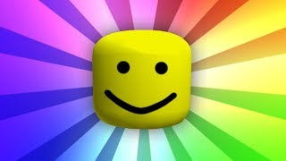 ROBLOX | REALLY3D