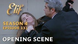 Video Elif Episode 691 - Opening Scene | Season 4 Episode 131 (English & Spanish subtitles) download MP3, 3GP, MP4, WEBM, AVI, FLV Maret 2018