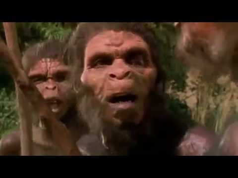 Most Dangerous Tribes in the World - DISCOVERY WORLD HD