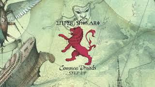 Enter Shikari - Step Up (Official Audio)