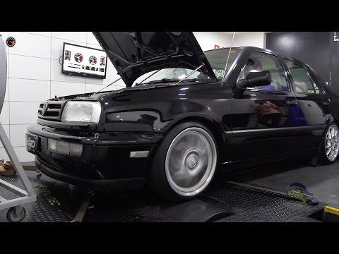 Raro VW Jetta
