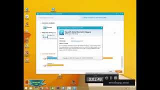 EaseUS Data Recovery Wizard  8.8 FULL