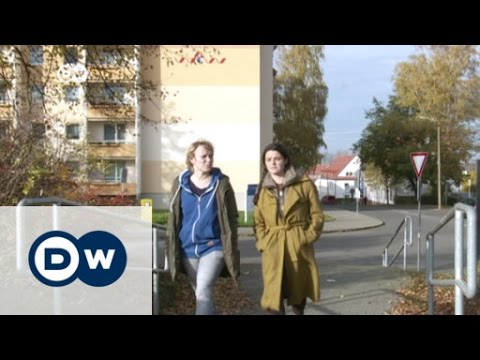 Any change since NSU crimes came to light? | DW News