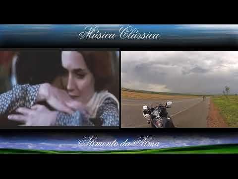 Meus Clássicos: A Casa dos Espiritos - (Movie Composer: Hanz Zimmer) --- By: Presidente - FULL HD mp3