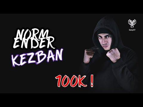 Norm Ender - Kezban (Babylon İstanbul Konseri)