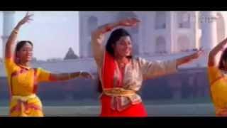 Malayalam Song  Poru Nee Varilam Chandralekhe    From Kashmeeram