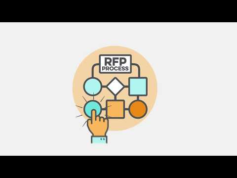 Simplify your RFP Process with E&I