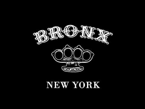 north east bronx