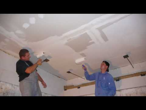 Fire Resistant Ceiling Board