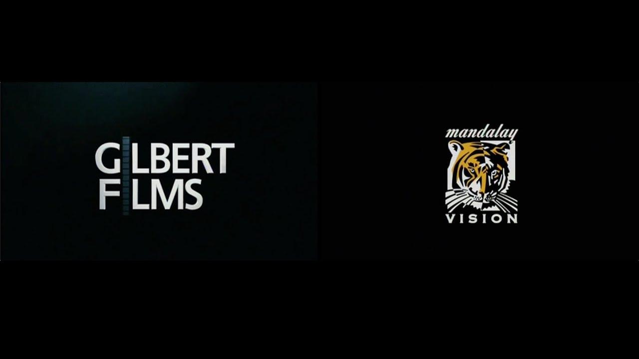 gilbert filmsmandalay vision youtube