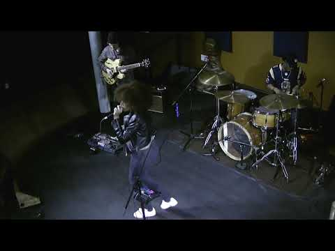 Jean Deaux - Father Time - Live at Daytrotter - 4/23/2016