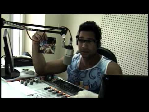 RADIO DE PORTO SEGURO 88  NET CERTO 9