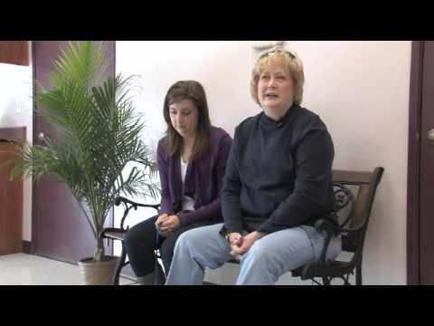 Veterinary Clinics O'Fallon Mo and Weldon Spring Mo