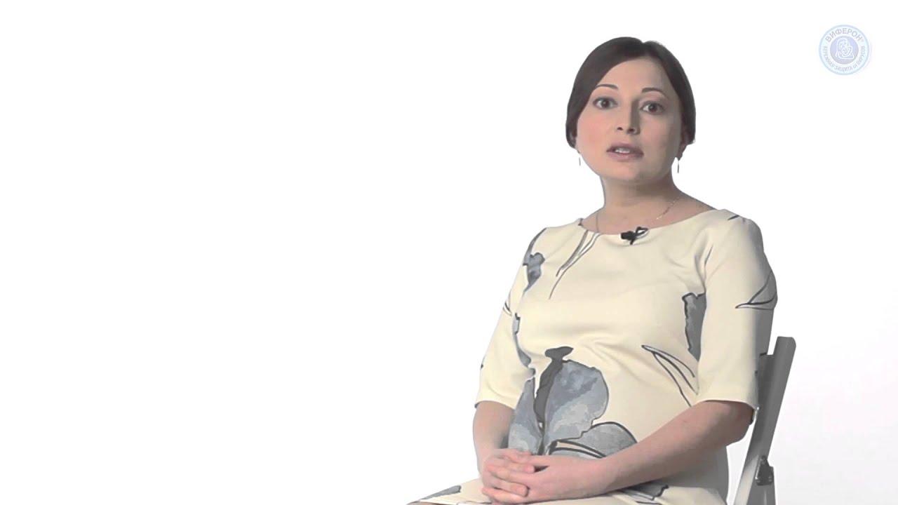 Чем опасен цитомегаловирус во время беременности и когда необходимо лечение