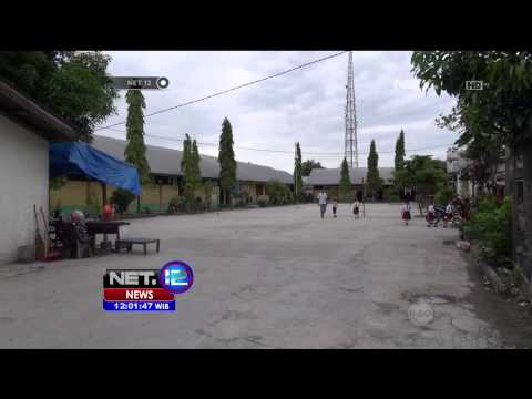 Seorang Bocah SD di Asahan Jadi Korban Penculikan dan Pemerkosaan - NET12