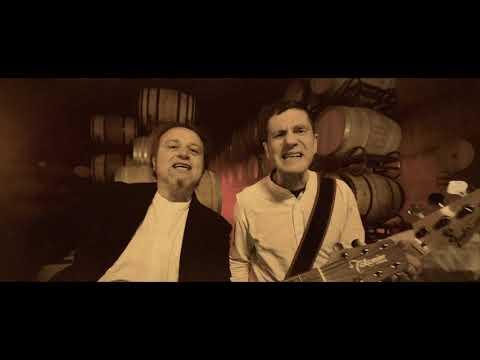 BOIKOT lanza nuevo vídeo y anuncia fecha para «Balkan Acoustic»