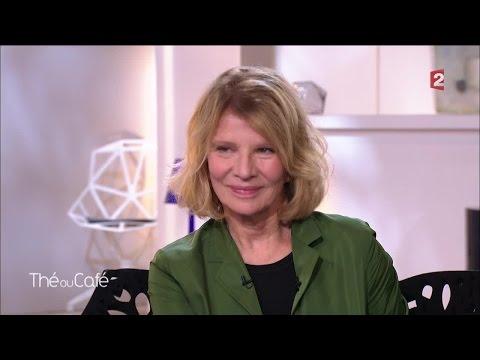 Nicole Garcia - Thé ou Café - Intégrale du 16/10/2016