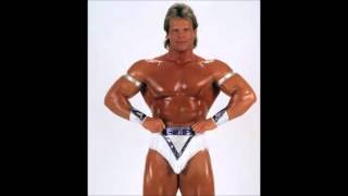 The Narcissist Lex Luger WWE Theme