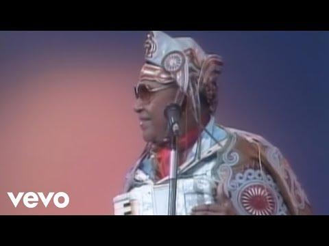 Luiz Gonzaga - Asa Branca ft. Fagner, Sivuca, Guadalupe