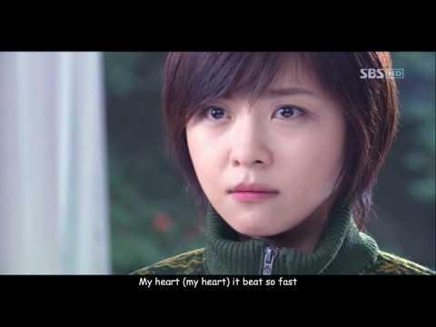 Secret Garden MV -