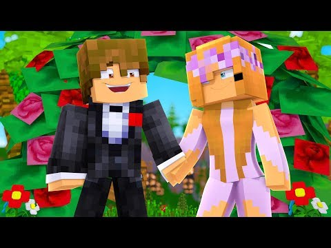The Parkside FINALE - Parkside University [S2.EP50] Minecraft Roleplay