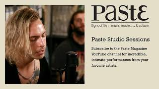 The Hunna - Babe, Can I Call? - Paste Studio Session