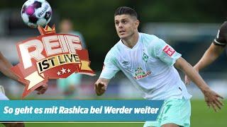 Die Transfer-Bilanz der Bundesliga – wer hat es gut gemacht, wer nicht? Reif ist Live