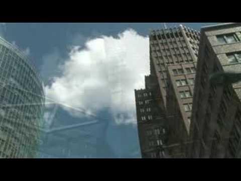 Berlin and Potsdam Tourist tour (HD Video)