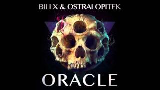 Billx & Ostralopitek - Oracle