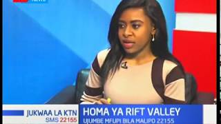 Dalili na jinsi ya kukabiliana na ugonjwa wa mifugo wa Homa ya Rift Valley | Sehemu ya Pili