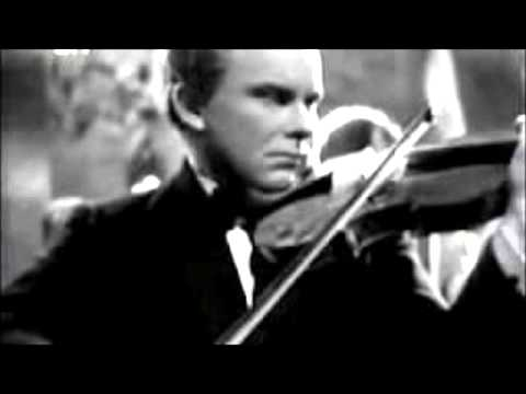 Volkhard Steude Vasa Prihoda Rosenkavalier