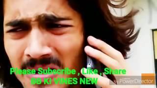 BB Ki Vines Papa Nai Dekh Leya Porn Video