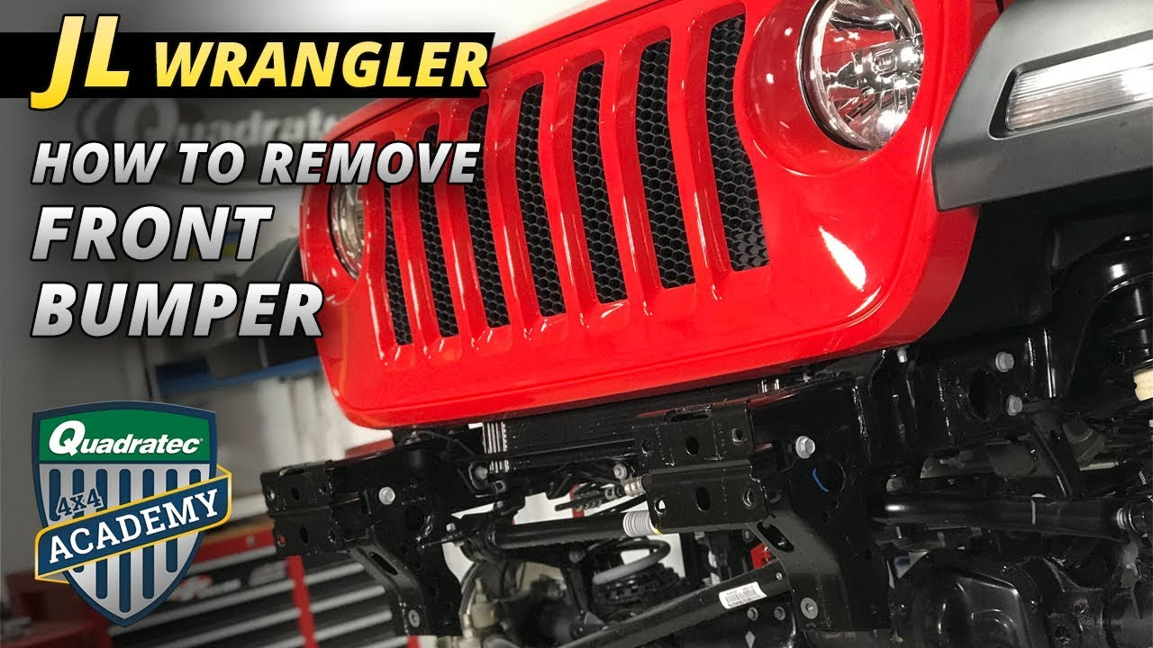 medium resolution of  jeep wrangler quadratecacademy