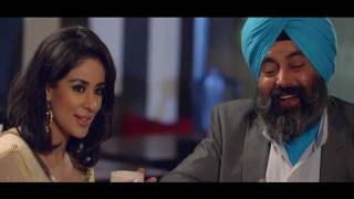 Mutiyaar   Happy Raikoti Full Video   DjPunjab CoM