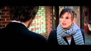 SÓLO UNA NOCHE (LAST NIGHT) - Trailer