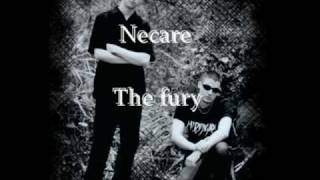 Watch Necare The Fury video