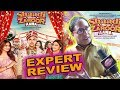 Vijay Expert Review & Reaction On Shaadi Mein Zaroor Aana | Rajkumaar Rao | Kriti Kharbanda