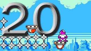 We Play Your Mega Maker Levels Epi. 20