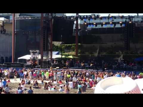 Joe Nichols Brokenheartsville Video