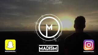 Lewis Capaldi - Grace (Madism remix) Video