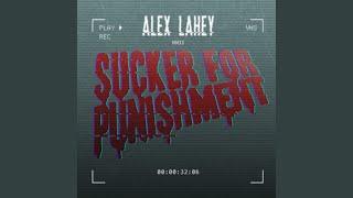 Play Sucker For Punishment