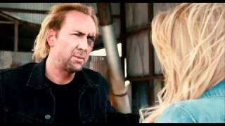 Hell Driver bande annonce vo HD