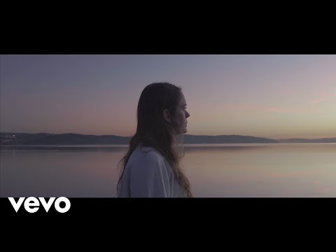 Anna of the North - Oslo (Official Video)