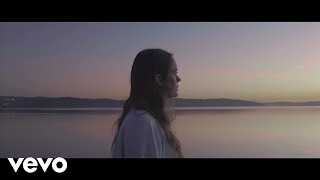 Anna Of The North   Oslo (official Video)