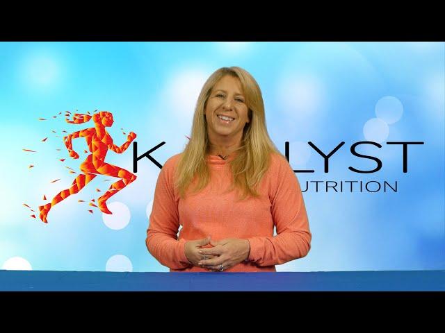 Katalyst Fitness- Client Profile 3