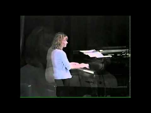 Keep on the Firing Line PIano Duet - Stamps Baxter School of Music
