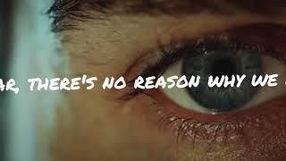 Cartoon - Why We Lose  Feat. Coleman Trapp   Lyrics Video