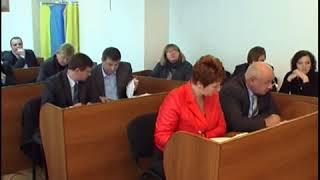 видео Від роботи з підприємствами-боржниками Вінниччини до бюджету
